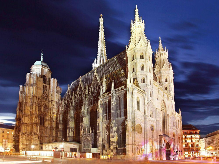 st_stephens_cathedral_1_0_29 (700x525, 396Kb)