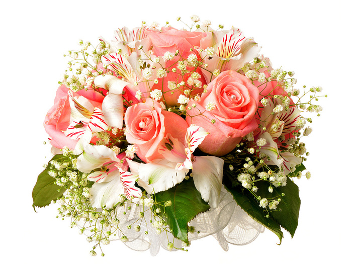 Bouquets_Roses_478155_2048x1536 (700x525, 213Kb)