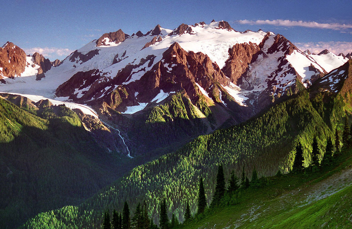 throne-of-ice-mount-olympus-olympic-national-park-washington-1024x667 (700x455, 482Kb)