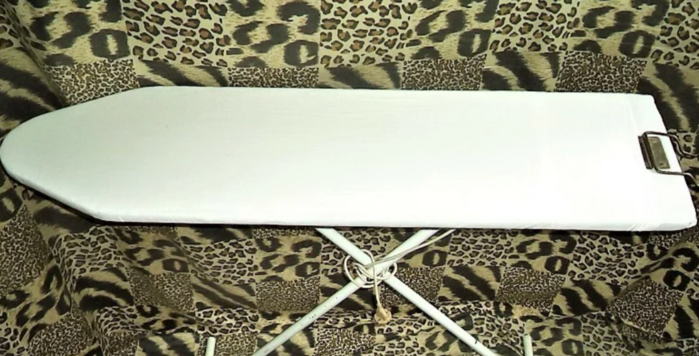 4403711_Screen_Shot_082320_at_02_31_AM_001 (700x356, 455Kb)