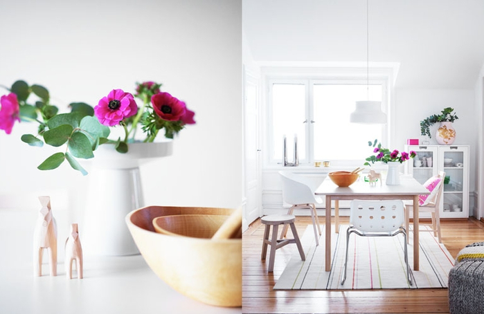 cia-wedin-swedish-interior-stylist-kitchen-pink-white-wood 1 (700x454, 205Kb)