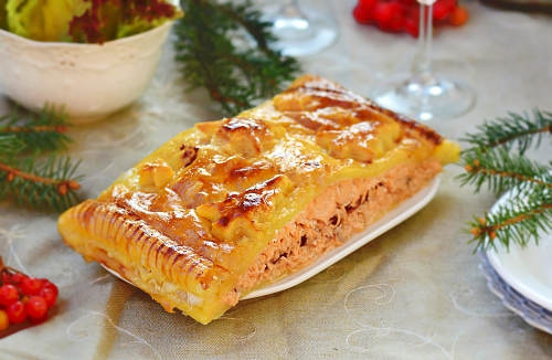 fillet-of-a-salmon-in-puff-pastry_opt-500x326 (500x326, 86Kb)