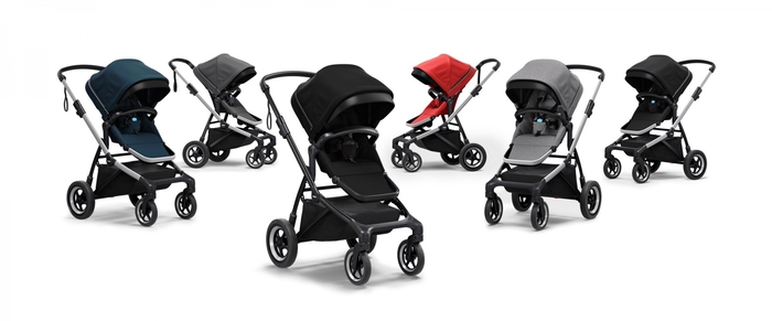 5320643_Thule_Sleek_color_range_BoB (700x291, 74Kb)