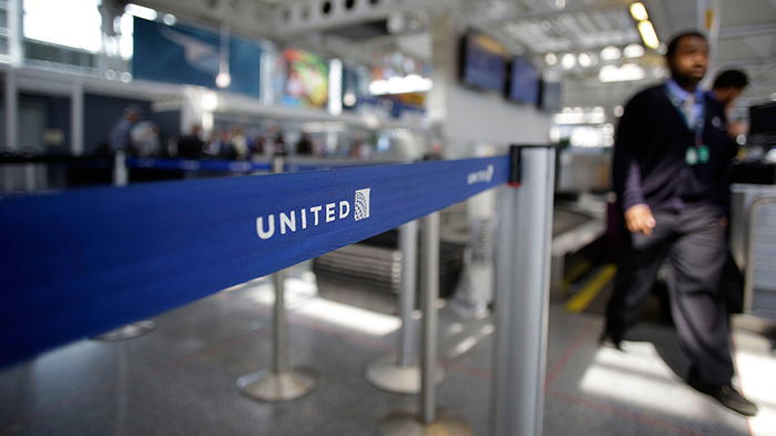 4037178_unitedairlinescontent2018 (700x393, 214Kb)