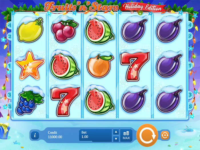 4038133_Fruits_n_Stars_Holiday_Edition (700x525, 141Kb)