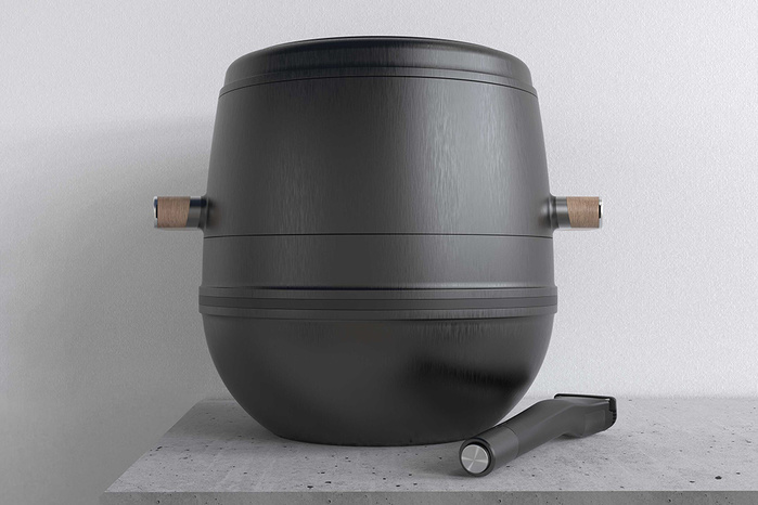 4037178_1_cookingtotem_Design2Gather_MauricioCarvajal_ArashFarshadi_wokskilletpans (700x466, 90Kb)