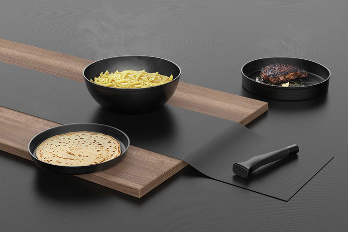 4037178_3_cookingtotem_Design2Gather_MauricioCarvajal_ArashFarshadi_wokskilletpans (700x466, 117Kb)