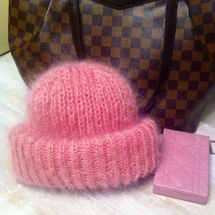 шапка Такори 7 (700x699, 538Kb)