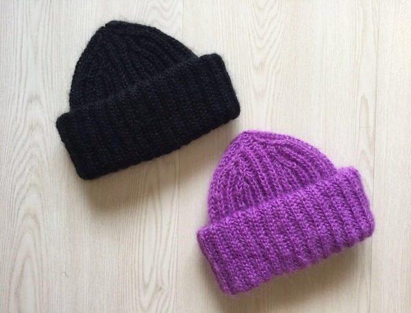 шапка Такори 9 (600x457, 150Kb)