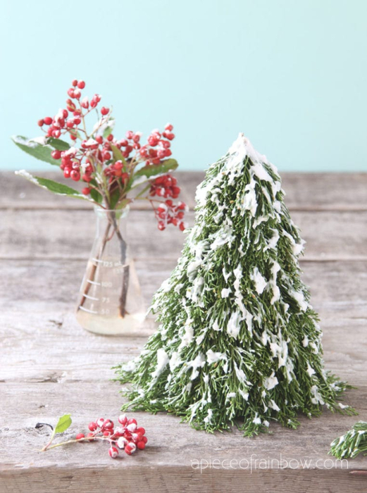 DIY-snow-flocking-how-to-snowy-flocked-christmas-trees-pine-cone-garlands-farmhouse-decorations-ivory-soap-winter-crafts-kids-holiday-home-decor-apieceofrainbow-14-762x1024 (521x700, 323Kb)