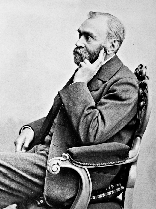 4208855_AlfredNobel_adjusted (521x700, 242Kb)