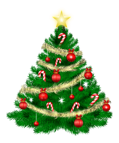 4565946_Christmas_Tree_with_Christmas_Ornaments_and_Star_PNG_Clipart15_1_ (414x500, 224Kb)