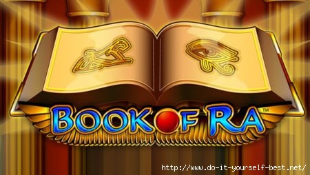 novomatic-book-of-ra-450x254 (450x254, 82Kb)