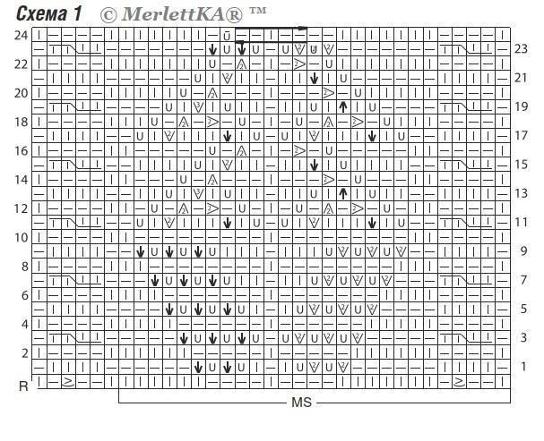 5_РїСѓР»1РІ (607x493, 191Kb)