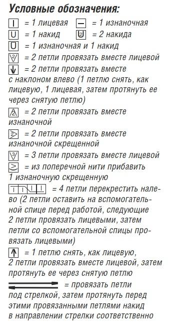 5_РїСѓР»1РІ1РІ (342x666, 268Kb)
