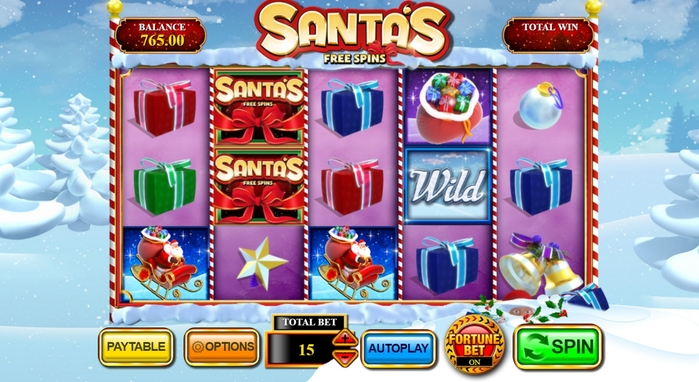 3256587_Santas_Free_Spins_ot_Inspired_Gaming (700x382, 242Kb)