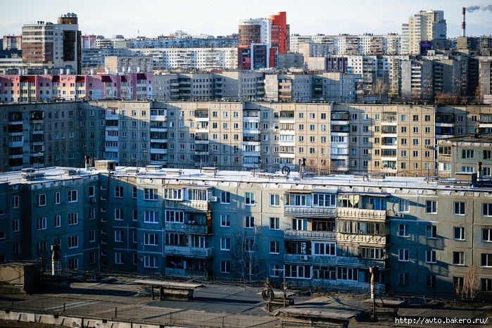 Города-миллионники России и СССР/3024231_ghetto4235963_1280 (700x466, 336Kb)