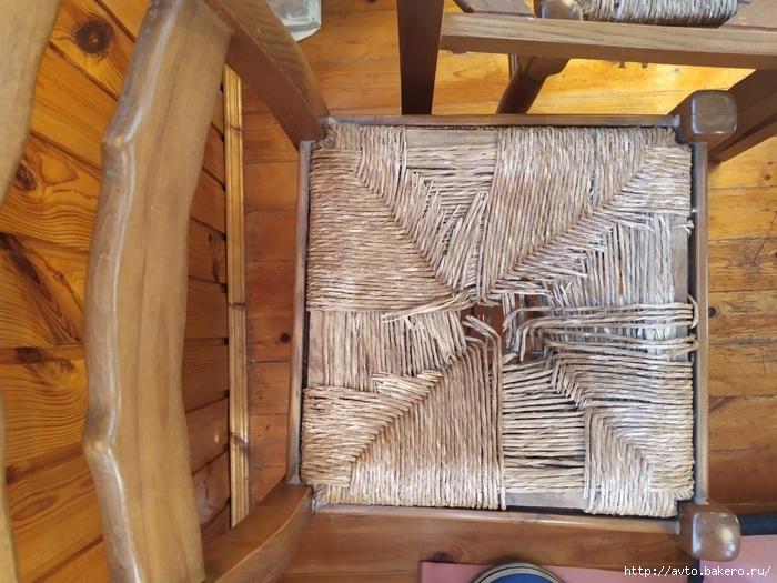 Отдам стулья бесплатно под реставрацию. Самовывоз. Мытищи/3024231_Styl_01 (700x525, 303Kb)