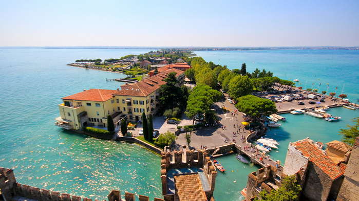 sirmione-lombardy-italy-lake (700x393, 441Kb)