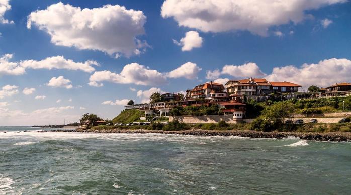 Bulgaria-Photo-Download-1024x569 (700x388, 302Kb)