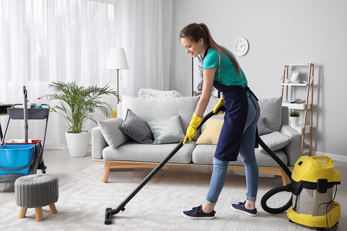 3472645_cleaning_your_apartment (700x466, 65Kb)