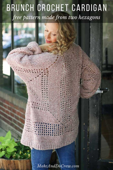 hexagon-crochet-cardigan-sweater-pattern-2 (466x700, 318Kb)