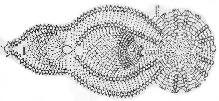 salfetka-ananasami-vytyanutoj-formy2 (700x324, 149Kb)