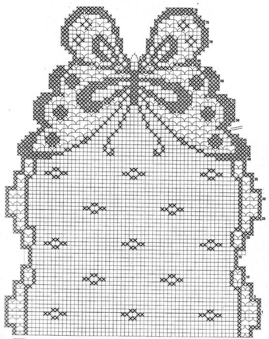 filenaya-salfetka-s-babochkami-4 (556x700, 275Kb)