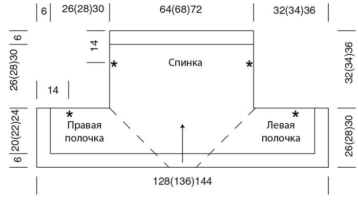3937385_cbf43e0ef8bfe17df978f5634e27e9a7 (700x395, 48Kb)