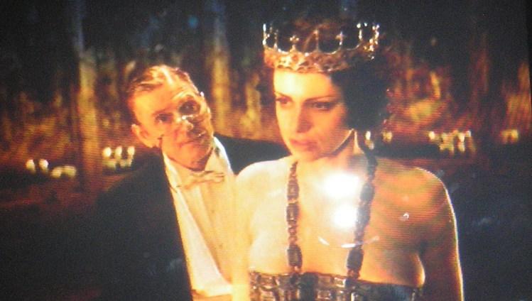 маргарита королева онлайн