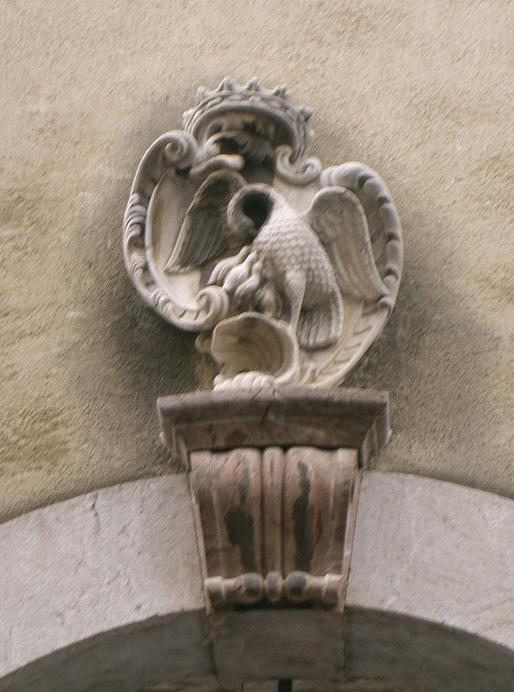 герб сицилии