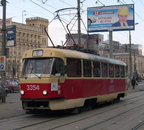 http://img0.liveinternet.ru/images/foto/669704/f_186765.jpg