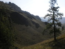 Посмотреть все фотографии серии Тропа шаманов