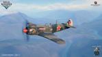 Посмотреть все фотографии серии Боевые самолёты СССР.