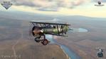Посмотреть все фотографии серии Боевые самолёты США.