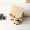 """[+] Увеличить - Мыло натуральное """"Белый шоколад"""""""