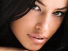 Посмотреть все фотографии серии Общая