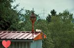 Посмотреть все фотографии серии пейзажи, виды из сада и с балкона