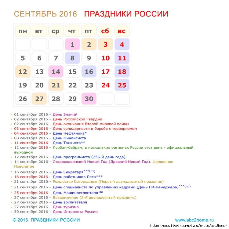 ��������� ������/4163380_prazdniki_rossii