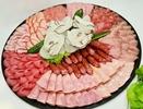 Посмотреть все фотографии серии  «Праздничная мясная и рыбная нарезка !!!»
