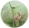 Посмотреть все фотографии серии Корейская живопись