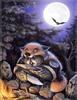 [+] Увеличить - Ведьмак от napluvayka. Блог Ведьма Онлайн