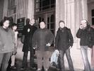 Посмотреть все фотографии серии Радио Культура (Зелёный абажур) 20.10.09