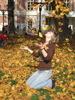 Посмотреть все фотографии серии Царицыно 29.09.2007