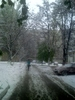 Посмотреть все фотографии серии апрельский снег