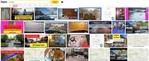 Посмотреть все фотографии серии Бесплатные объявления Мытищи Москва Весь Мир