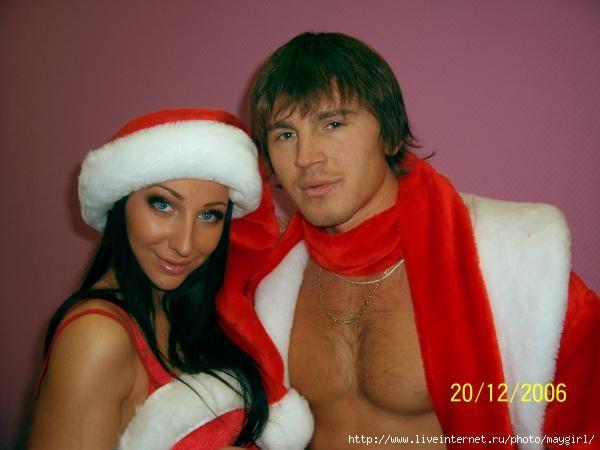 http://img0.liveinternet.ru/images/foto/b/0/862/1305862/f_5258350.jpg