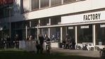 Посмотреть все фотографии серии Конференция в Берлине против нелетального оружия
