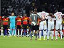 [+] Увеличить - Кубок Африки 2010 Ангола Africa Cup of Nations 2010 Angola Опубликовано zaitsev.cn © Henri Szwarc Ab