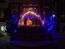 [+] Увеличить - Новый Год и Рождество 2010 Фото с сайта zaitsev.cn Дмитрий Зайцев